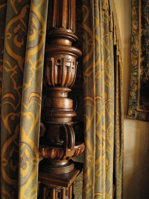 Chateau dAmboise5.jpg