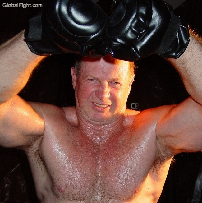 very hairy arms chest pecs hot older silver daddie.jpg
