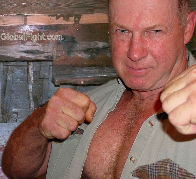 warehouse fighting daddy brawler brawling fists fighter.jpg