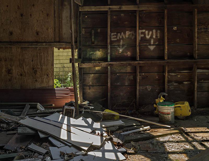 20120818-9189 HickoryRidge AR.jpg