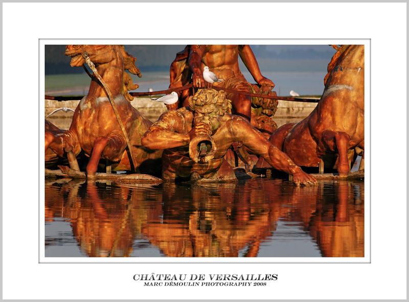 Versailles (78) 2