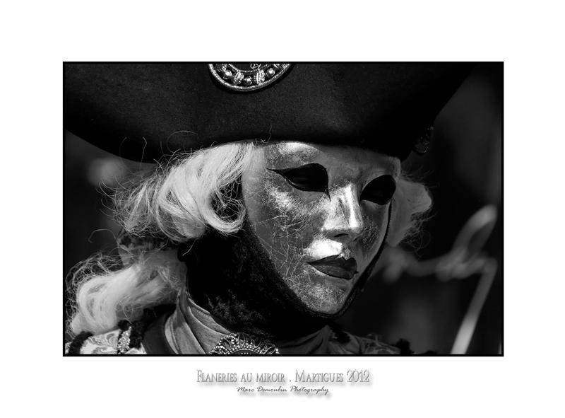 Flaneries au Miroir 2012 - 18
