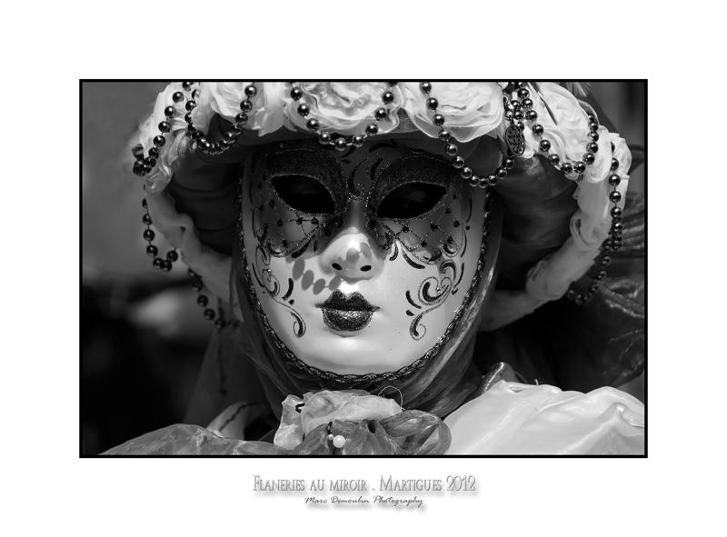 Flaneries au Miroir 2012 - 23
