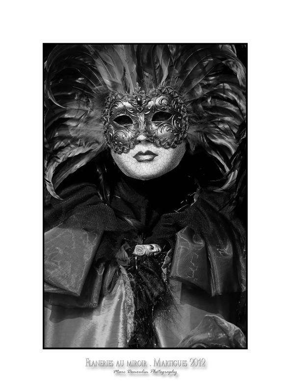 Flaneries au Miroir 2012 - 72