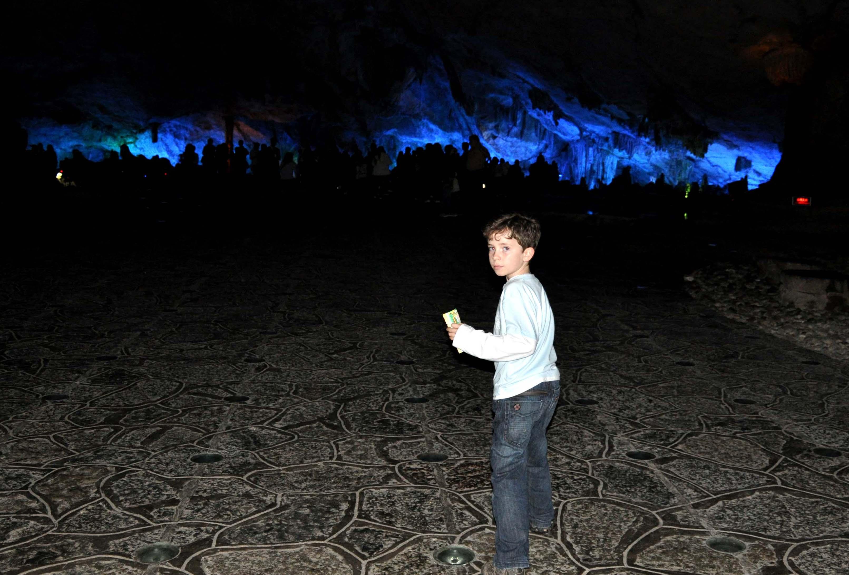 Guilin cave.JPG