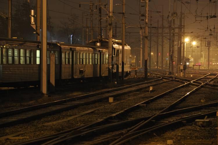 gare3