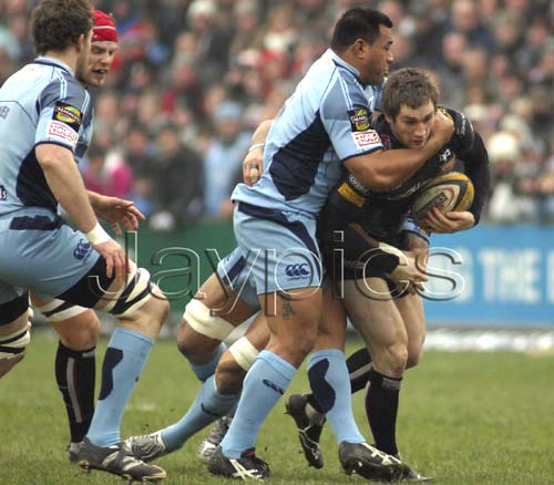 CardiffBlues v Ospreys1.jpg