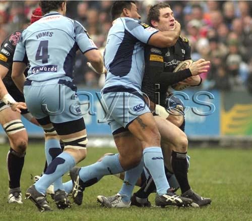 CardiffBlues v Ospreys2.jpg