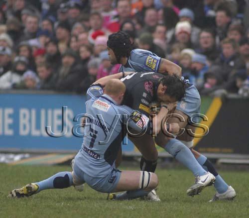 CardiffBlues v Ospreys6.jpg