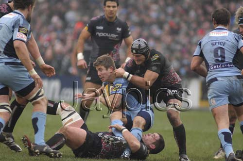 CardiffBlues v Ospreys18.jpg