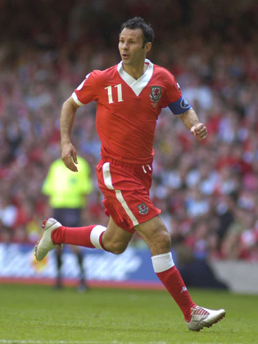 Wales-v-Czech-Republic10.jpg