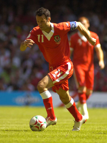 Wales-v-Czech-Republic11.jpg