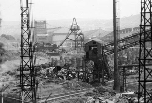 Steelworks-siteT12.jpg