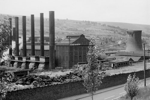 Steelworks-siteT17.jpg