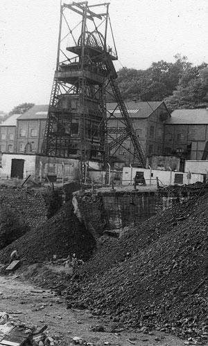 CollieryT4.jpg