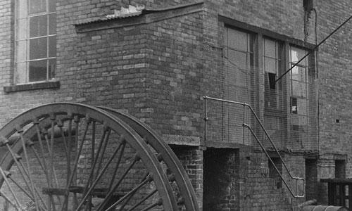 CollieryT8.jpg