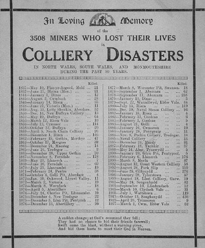 Colliery-Disasters-Chart.jpg