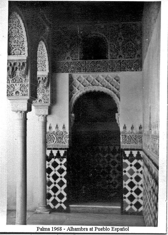 alhambra-Palma