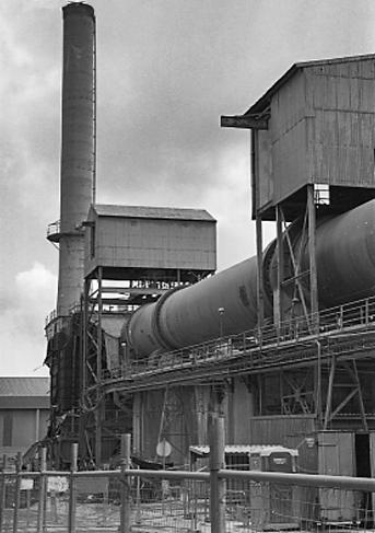 Berrima Cement Works No.76