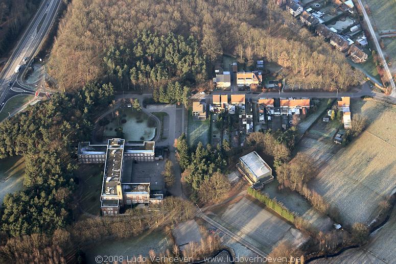 2008-12-29_108.jpg