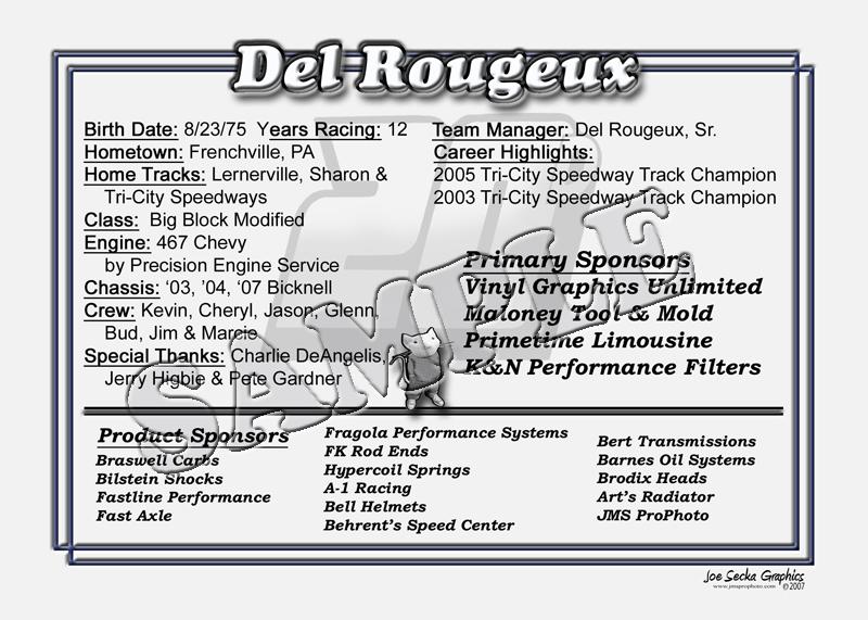 DC-07-Rougeux-Bio.jpg