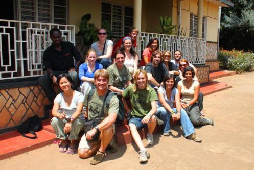 5313 Gecko Gang in Kigali.jpg