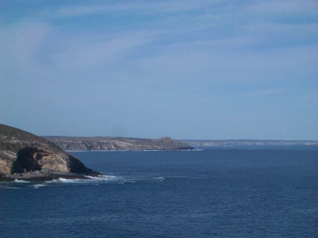 KangarooIsland_Cape du Couedic Lighthouse9066.JPG