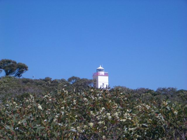 KangarooIsland_CapeBordaLighthouse9246.JPG