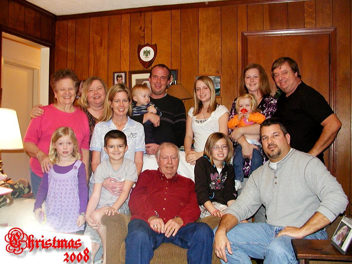 Alternate Group Photo 3