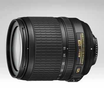 353_2179_AF-S-DX-NIKKOR-18-105mm-f-3.5-5.6G-ED-VR_front.jpg
