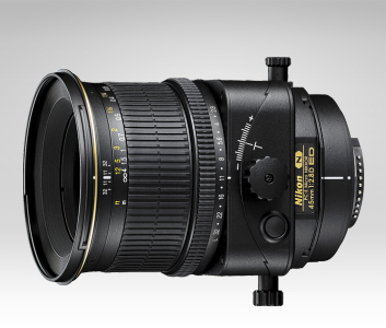 353_2174_PC-E-Micro-NIKKOR-45mm_front.jpg