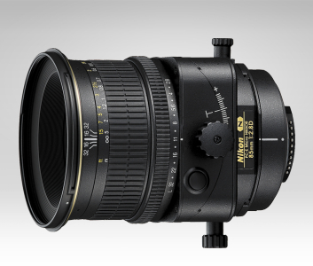 353_2175_PC-E-Micro-NIKKOR-85mm_front.jpg
