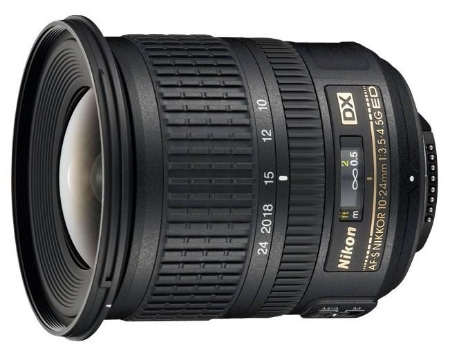 2181_AF-S-DX-Zoom-NIKKOR-10-24mm-f-3.5-4.5G-ED_front.jpg