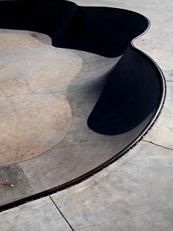 Skate Park #6
