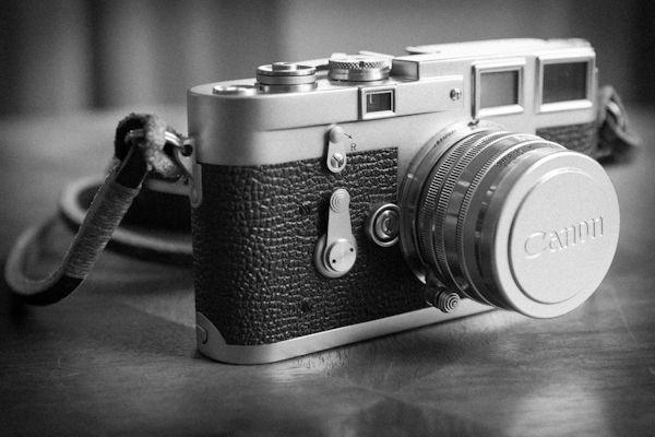 Leica M3 DS-1.jpg