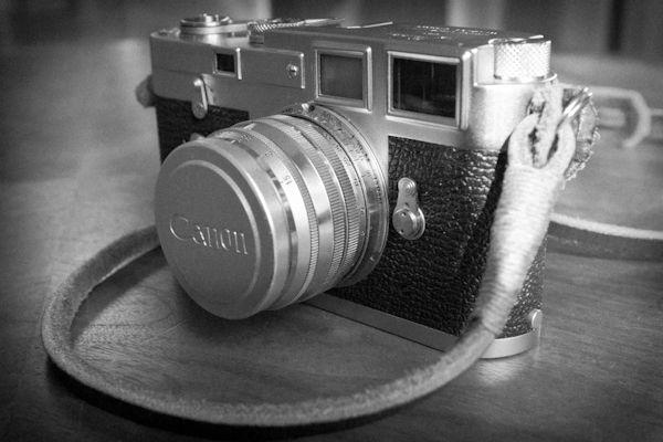 Leica M3 DS-10.jpg