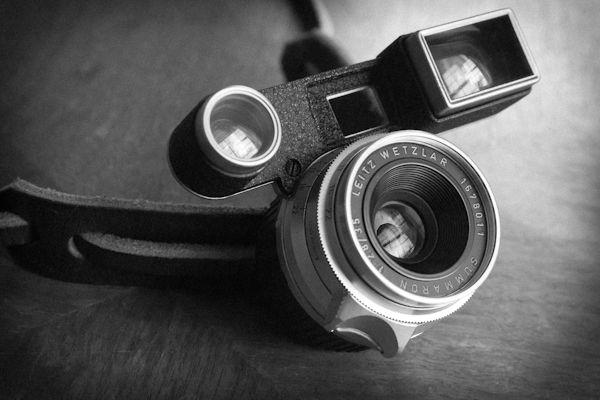 Leica M3 DS-11.jpg