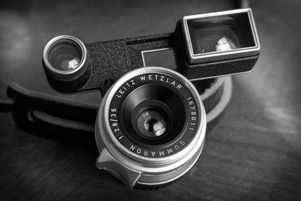 Leica M3 DS-12.jpg