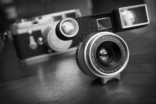 Leica M3 DS-13.jpg