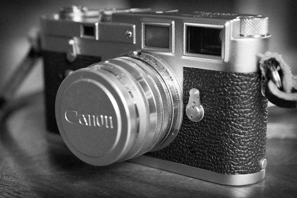 Leica M3 DS-2.jpg