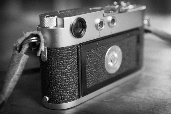 Leica M3 DS-3.jpg