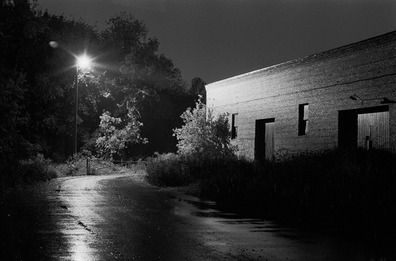 Warehouse in the Rain 2.jpg
