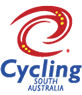 CyclingSA logo