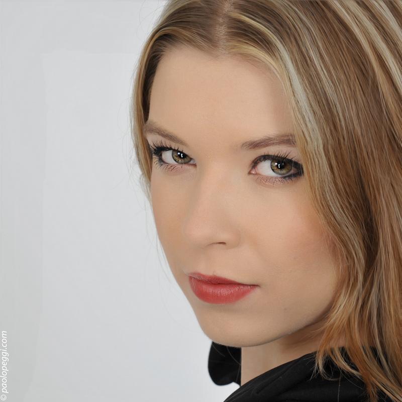 Nataly: natural beauty ...