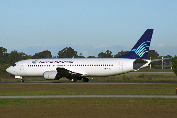 GARUDA INDONESIA BOEING 737 400 PER RF 1886 18.jpg
