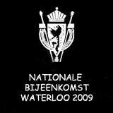 waterloo_2009