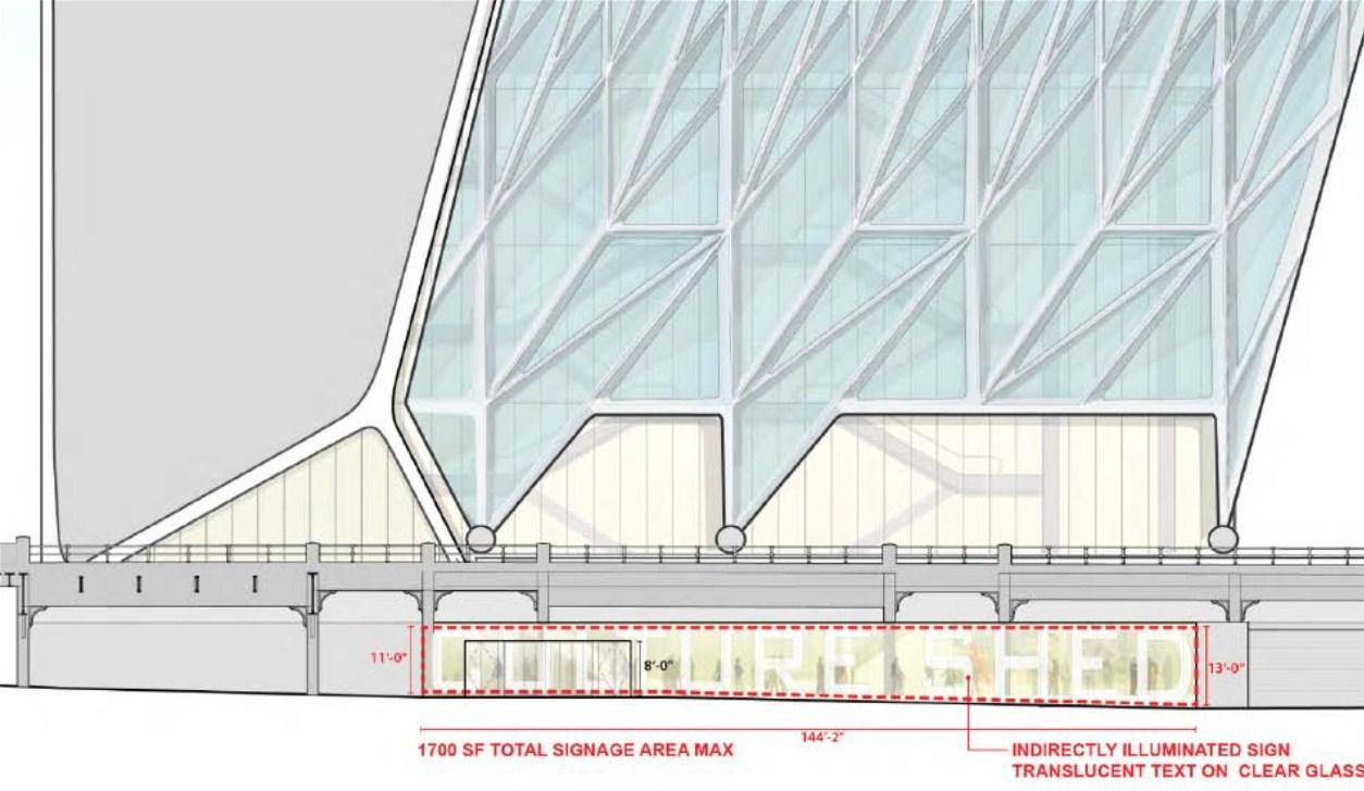 NEW YORK | 15 Hudson Yards | 910 FT | 70 FLOORS - Page 4