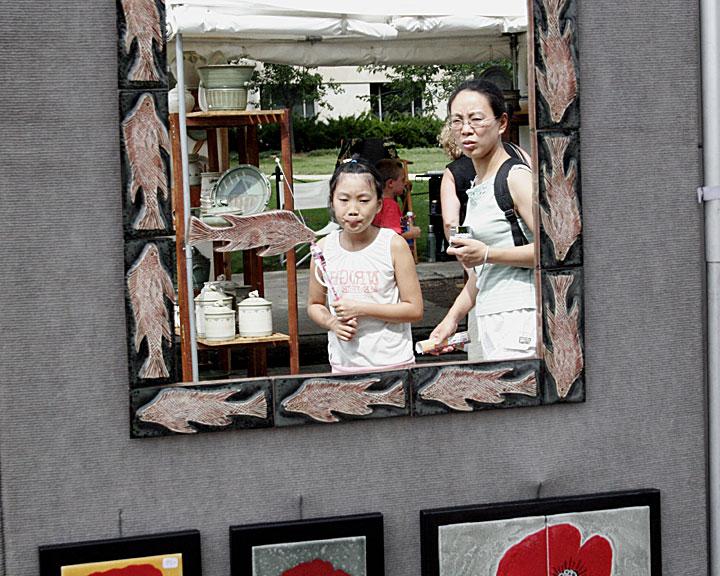 Mirror_11.jpg