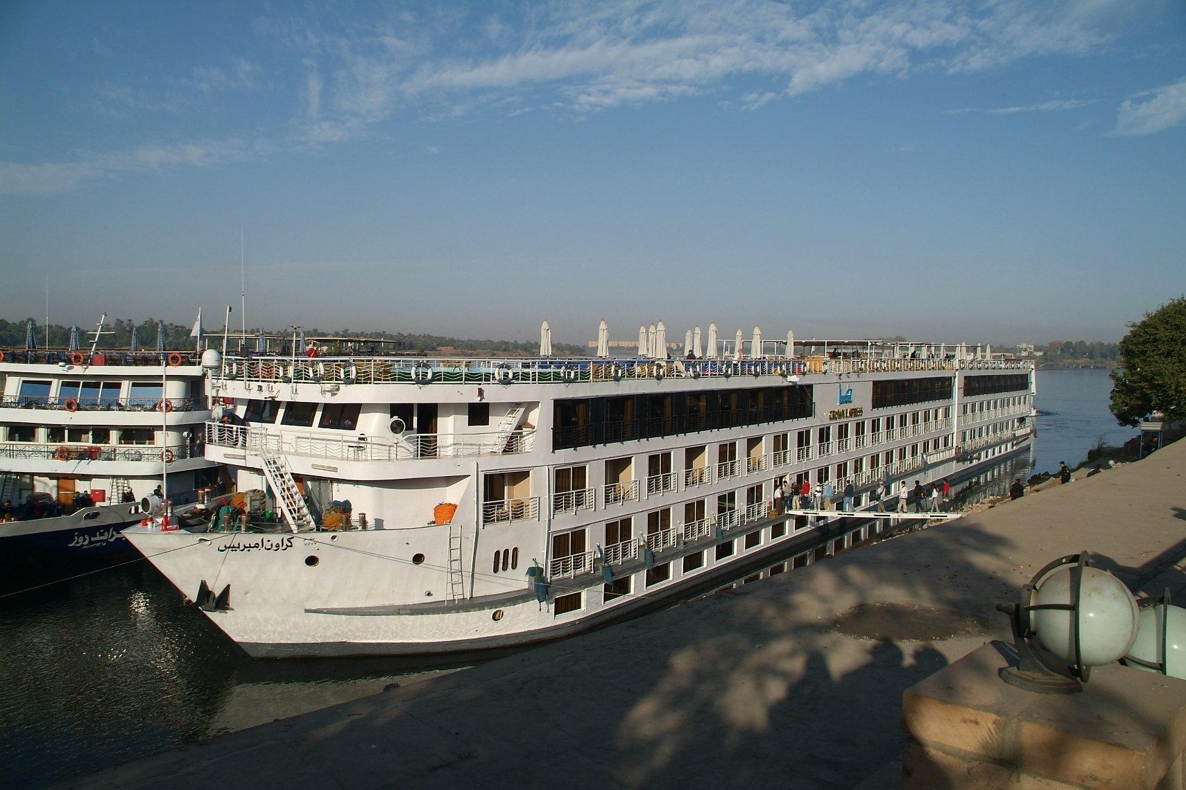 River Nile Cruise Ship.jpg