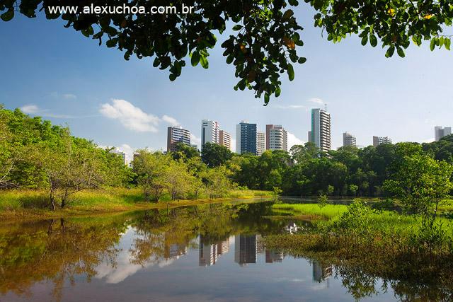 Parque do Cocó, Fortaleza, Ceará 2271